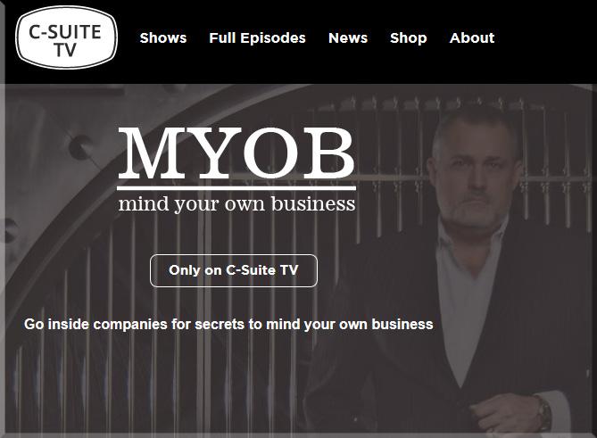 MYOB-July2014