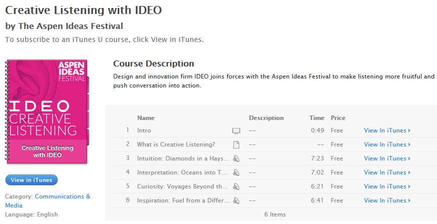 CreativeListening-IDEO-August2014