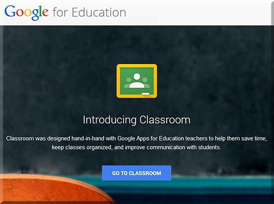 GoogleClassroom-8-12-14