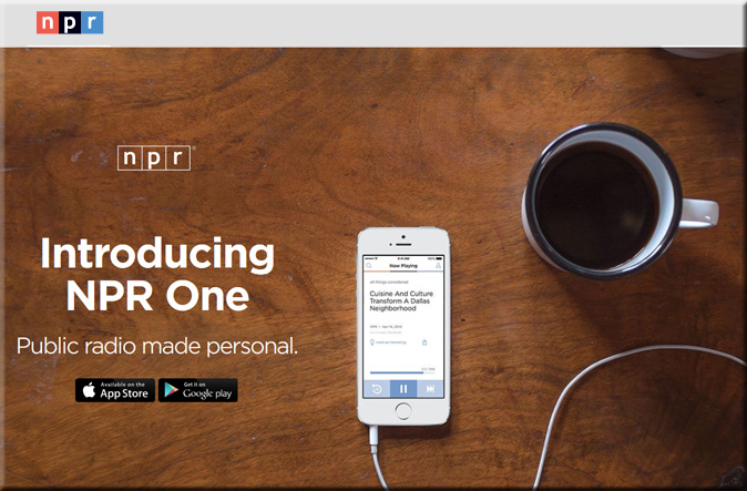NPR-One-Aug2014
