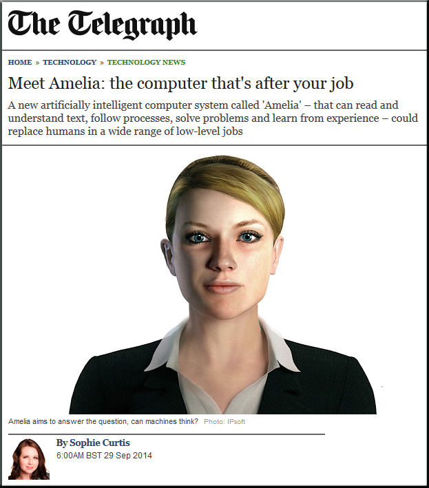 Amelia-computer-after-jobs-9-2014