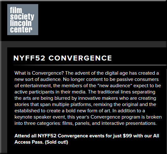NYFFConvergence-Sept2014