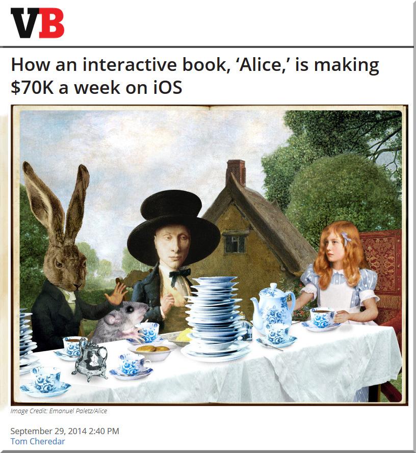 interactivebook-alice-70Kweek-setp2014