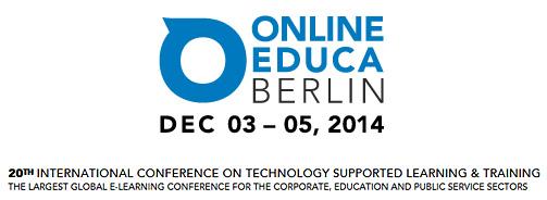online-educa-berlin-2014