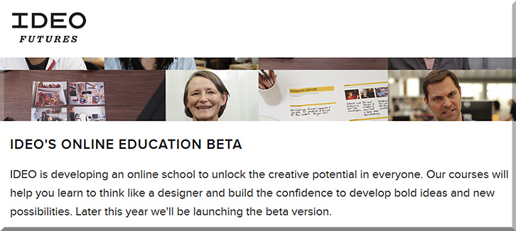 IDEO-Online-EducationBeta-Oct2014