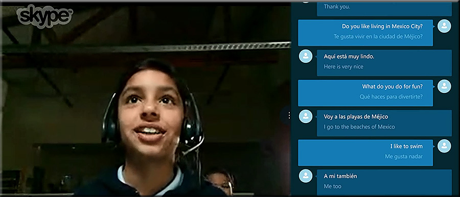 SkypeTranslatorPreview3-Dec152014