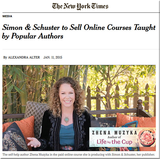 Simon-Schuster-OnlineCourses-Jan2015