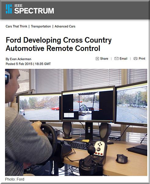 Ford-RemoteCtrl-Feb-2015