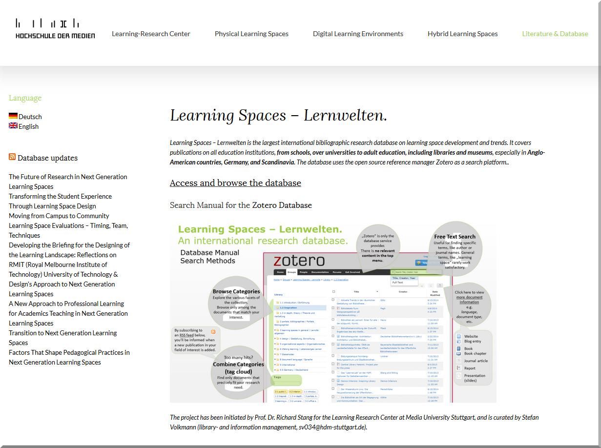 LearningSpaces-Lernwelten-Feb2015
