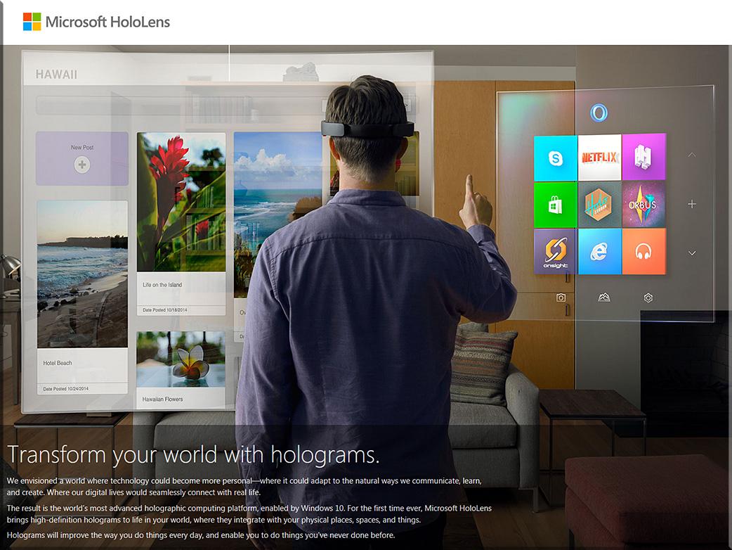 MicrosoftHoloLens-Feb2015