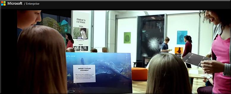 MicrosoftProductivityVision2-2015