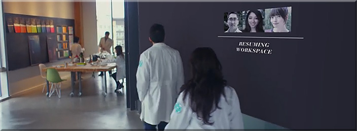 MicrosoftProductivityVision8-2015