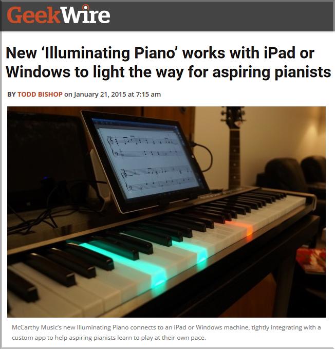 New-Illuminating-Piano--Feb2015