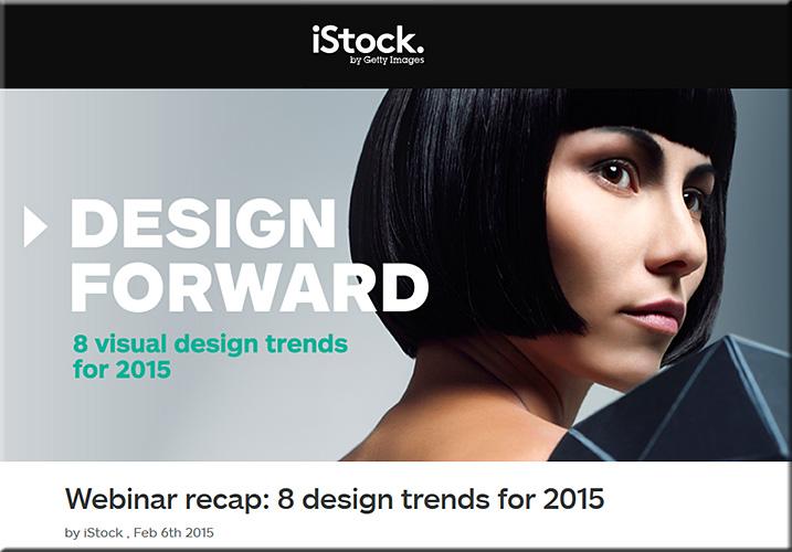 design-forward-feb-2015