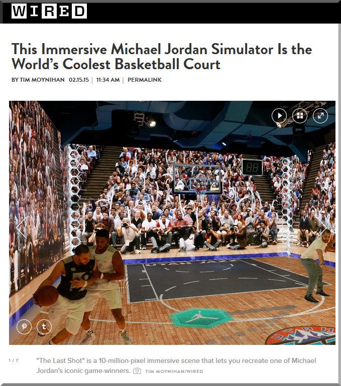 finest selection c470b 31d2f mj-simulator-wired-feb-2015