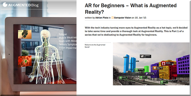 what-is-ar--augmented-blog--feb2015