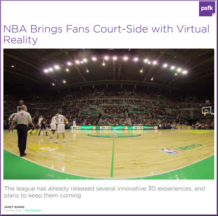 NBA-VirtualReality-WatchFromAnySeat-3-14-15