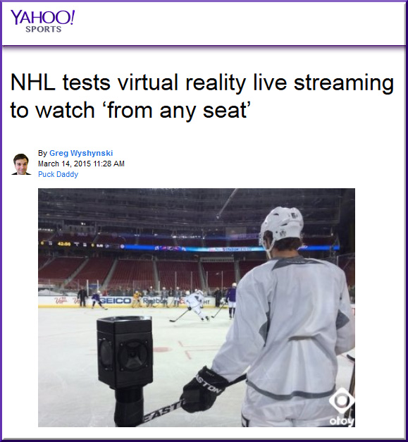 NHL-VirtualReality-WatchFromAnySeat-3-14-15