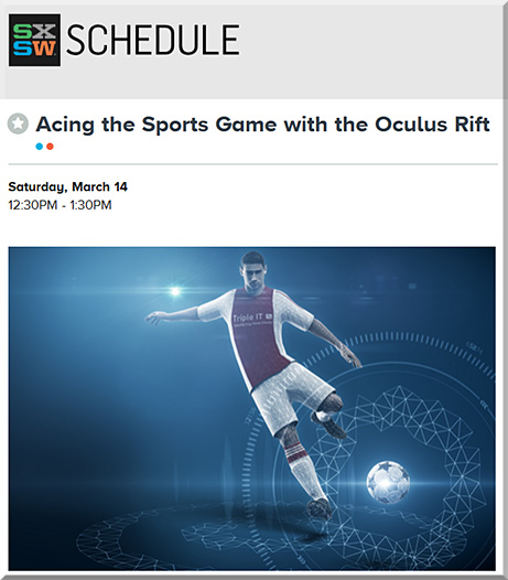 OculusRift-InSportsSXSW-2015