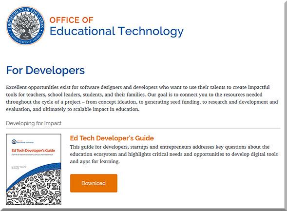 DeptOfEdTech2-GuideApril2015