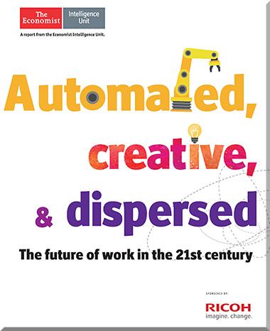 FutureOfWork-TheEconomist-April2015