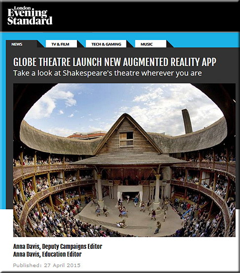 GlobeTheatre-AR-App-April2015