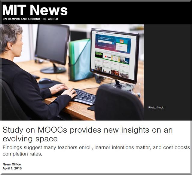 MIT-MOOCs-4-1-15