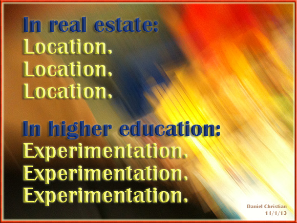 RealEstate-HigherEd-DanielSChristian11-1-13