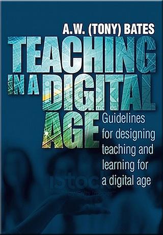 TeachingInADigitalAge-TonyBates-April2015