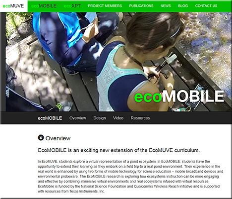 ecomobile-april2015