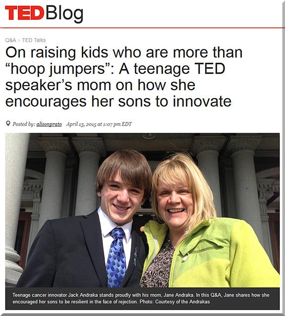 no-hoop-jumpers-april2015