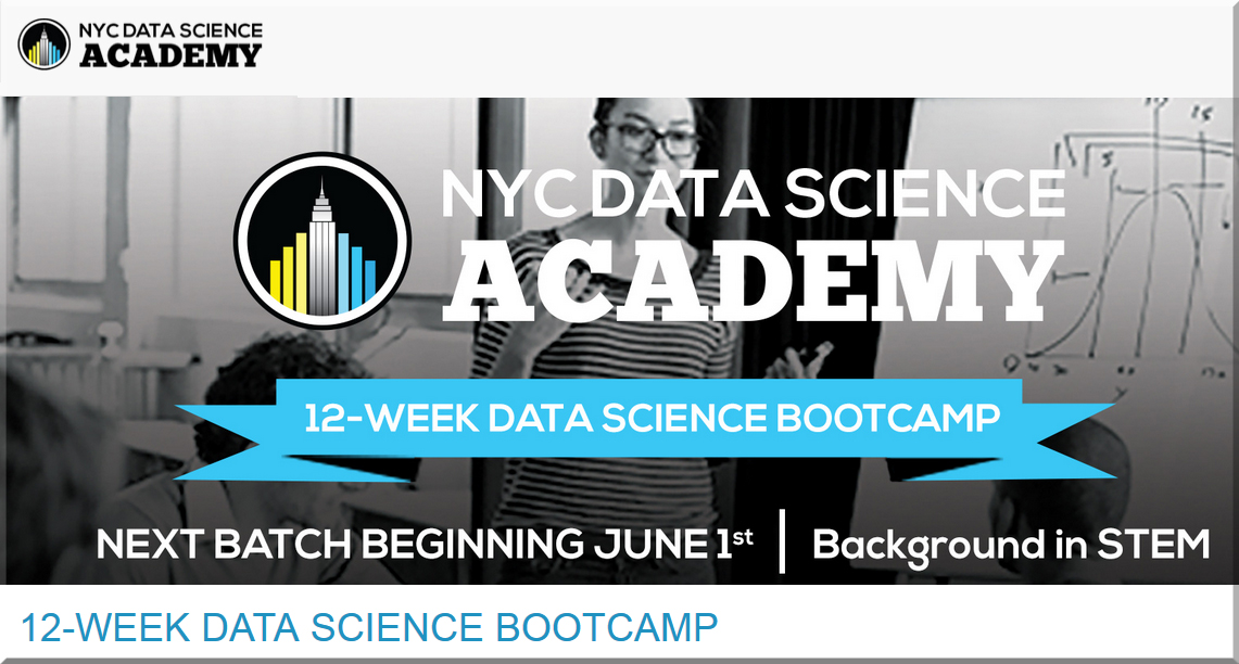 bootcamp-datascience-NY-june2015