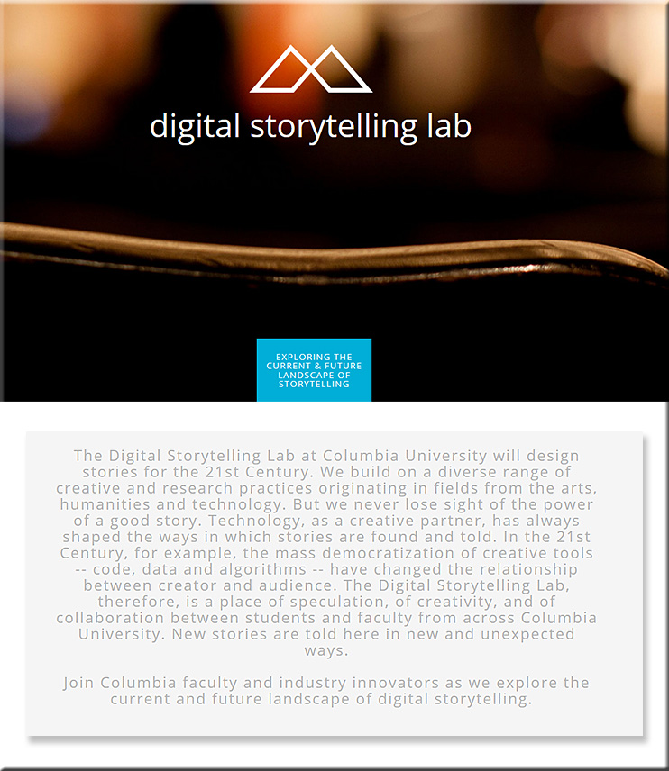 digitalstorytellinglab-may2015