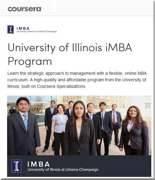 iMBA-May2015
