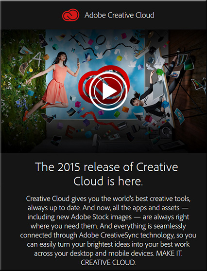 AdobeCreativeCloud2015