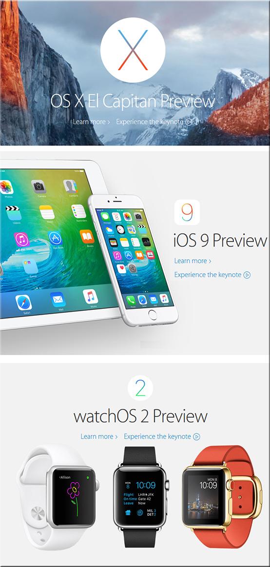 Apple-6-8-15