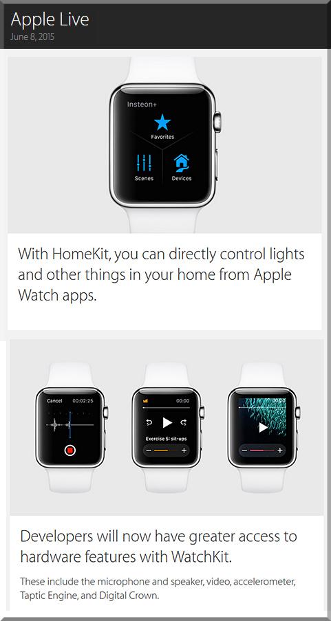 AppleHomekit-Watch-6-8-15