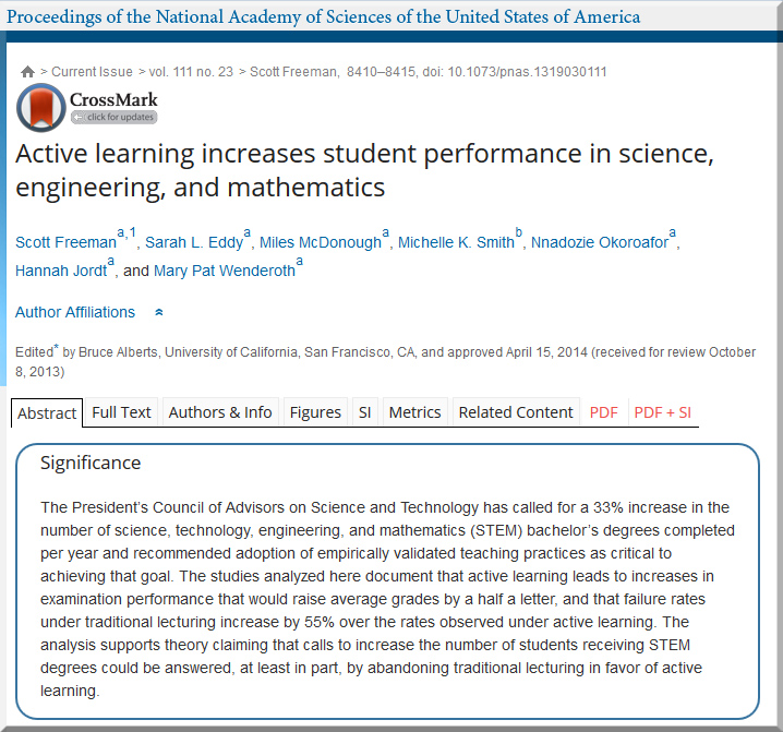 Meta-Analysis-Active-LearningSTEMApr2014