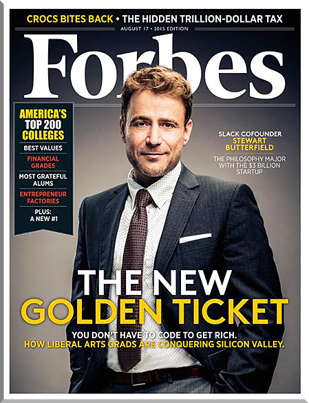 forbescover2