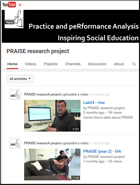 praise-music-online-learning-july2015