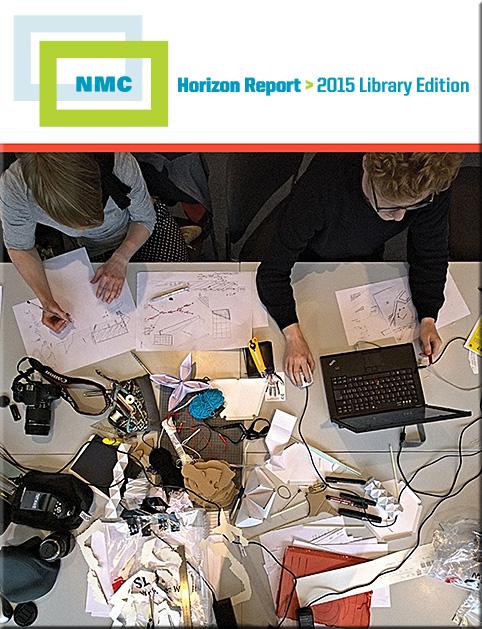 NMCReport-LibraryEdition2015