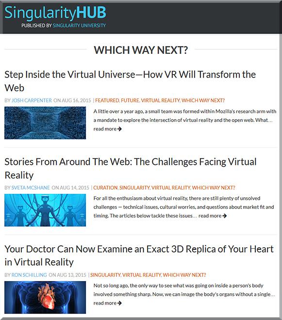 WhichWayNext-SingularityHub2015