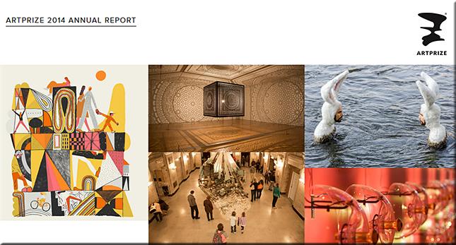ArtPrize2014AnnualReport