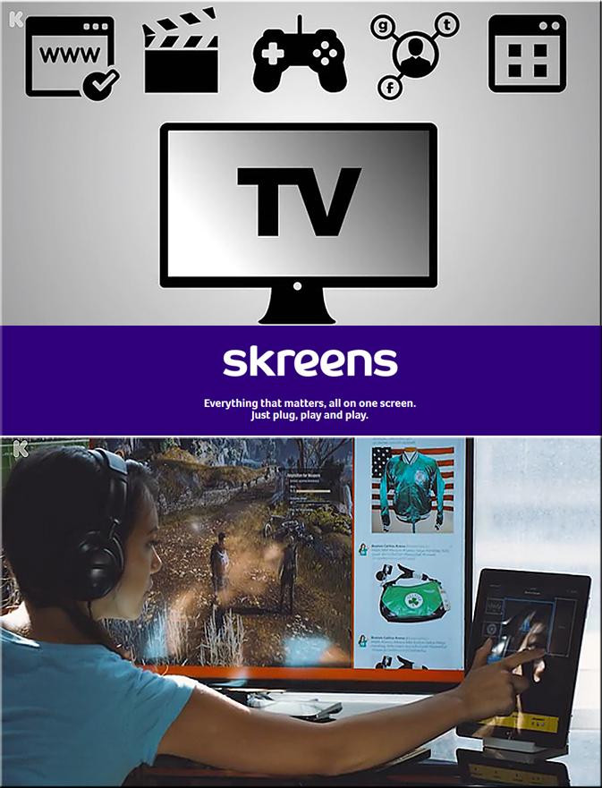 Skreens-Sept2015Kickstarter