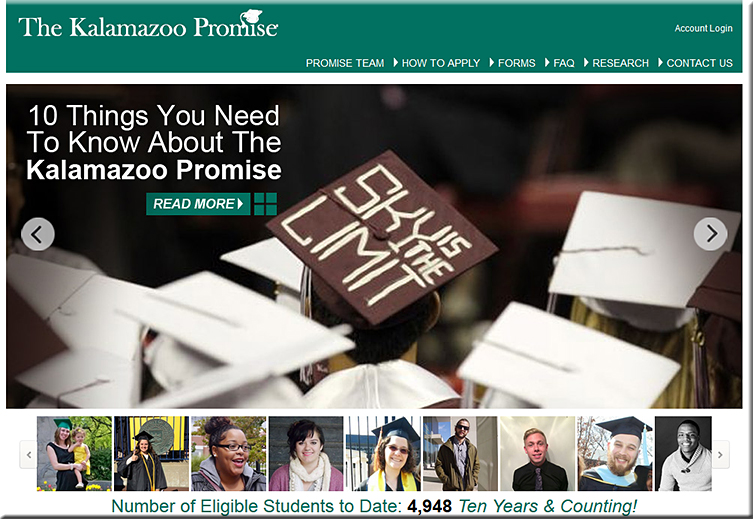 TheKzooPromise