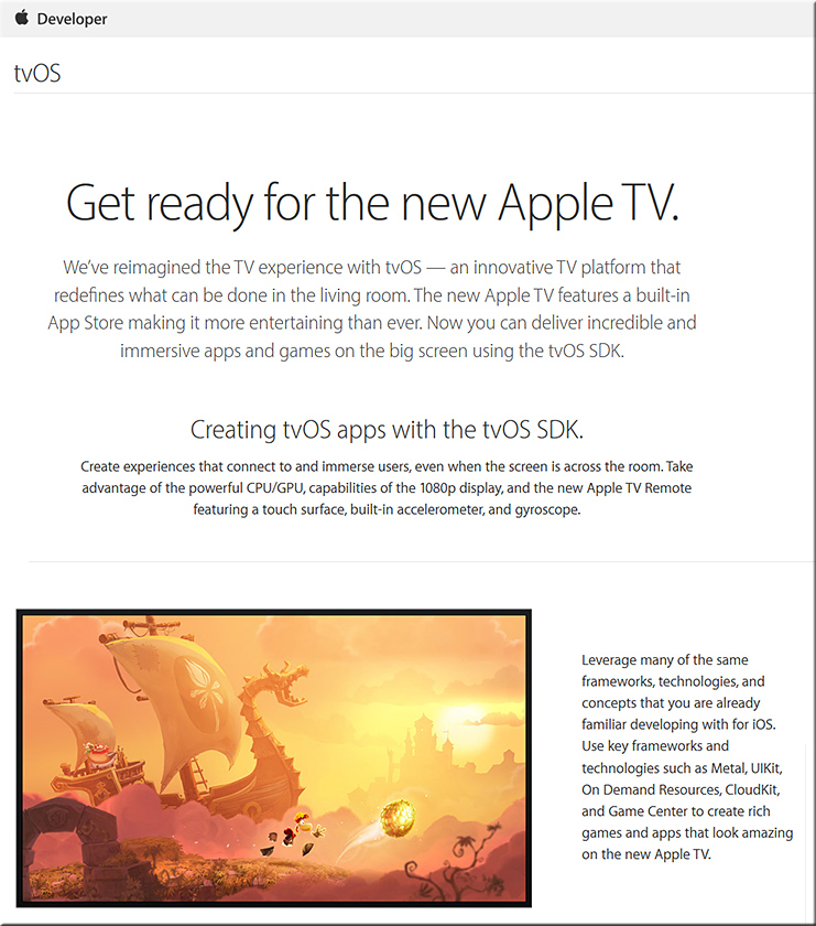 AppleTV-tvOS-Oct2015