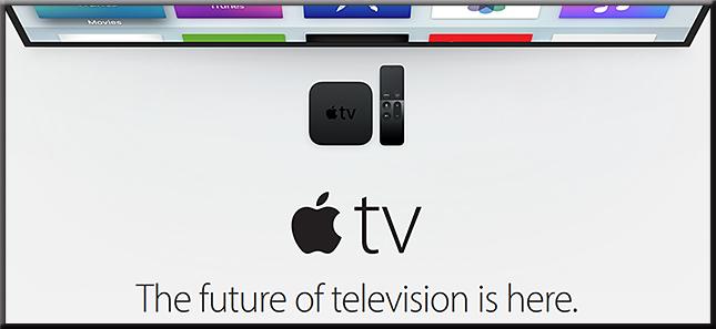 FutureOfTV-Apple-Oct2015