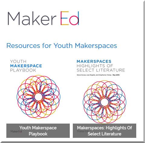 MakerEd-Oct2015