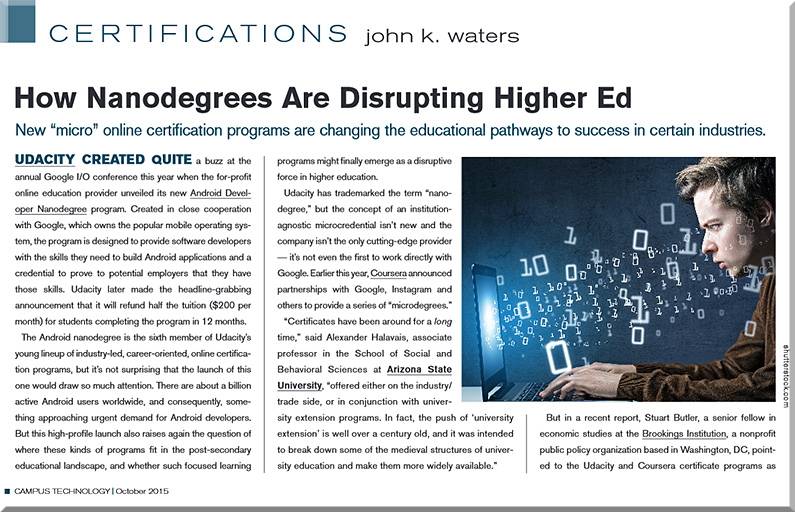 nanodegrees-disrupting-HE-oct2015