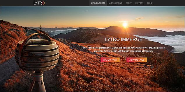 LytroImmerge-Nov2015